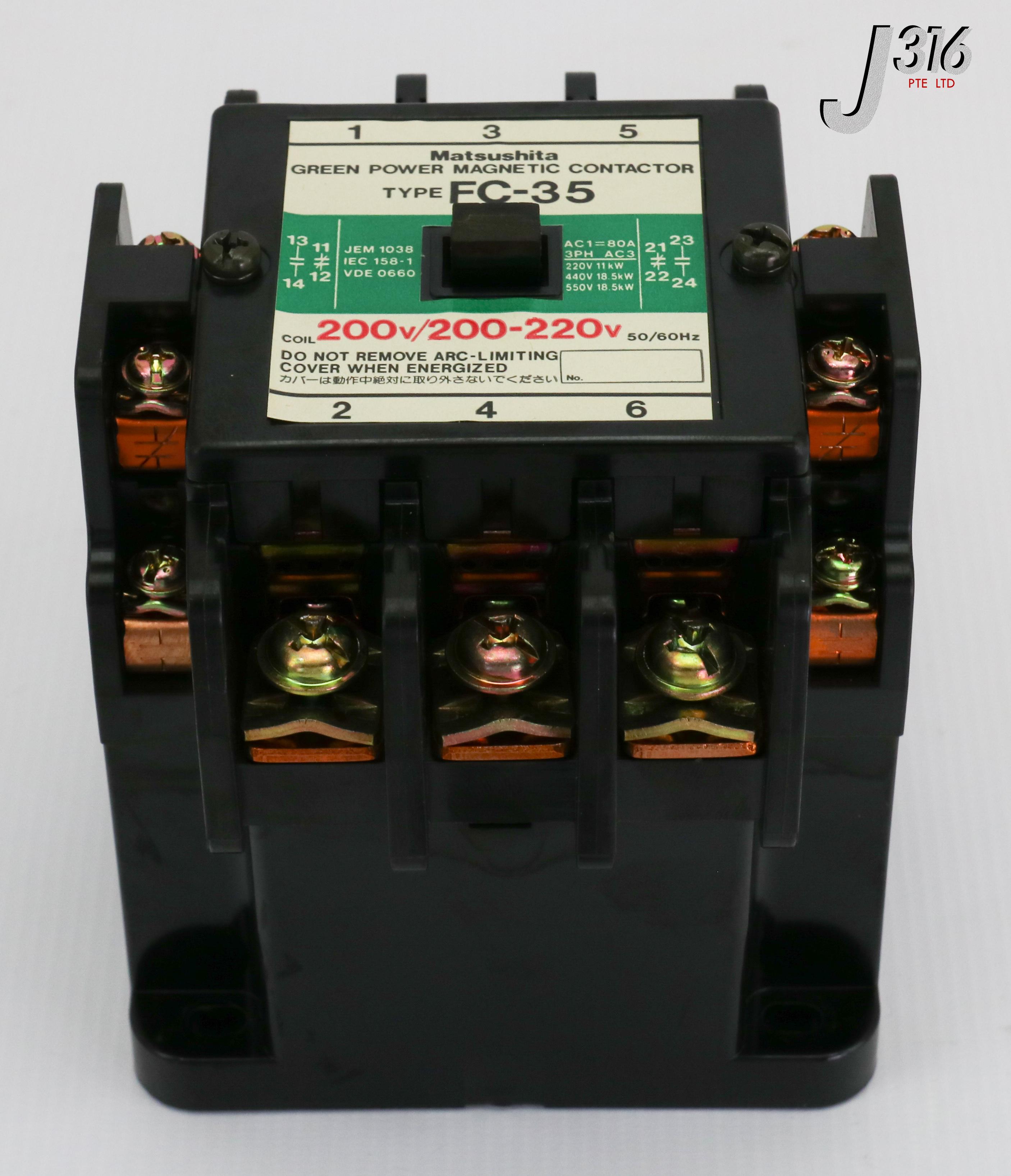 2PCS NEW MAX17047G+T10 MAX 1309 TDFN