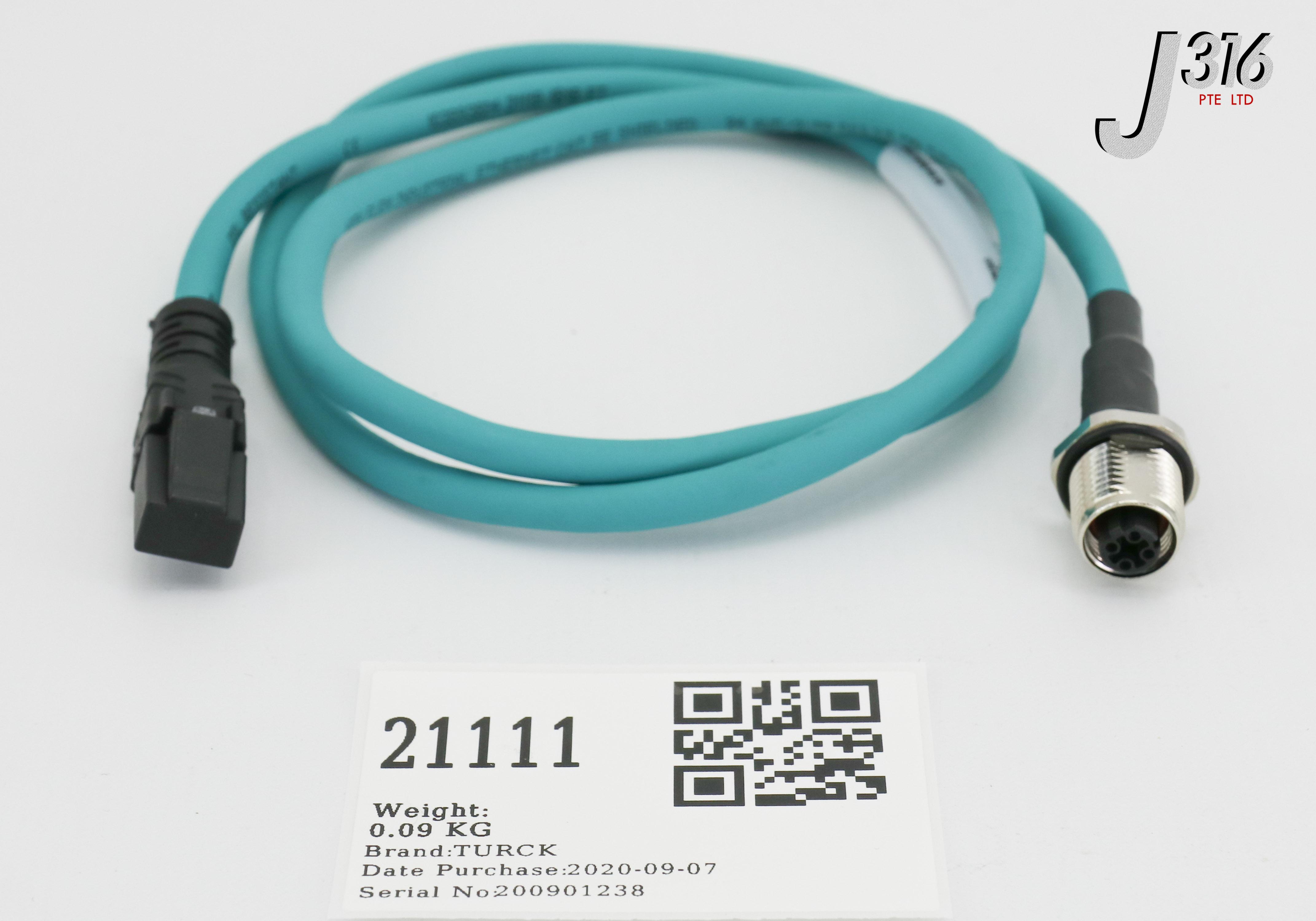 #STB28L 1//16/נ1//4/נ6? Pack of 5 Carbide Blank